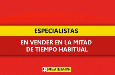 Especialistas En Vender En La Mitad Del Tiempo Habitual !