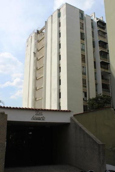 Venta De Apartamento Rent A House Código 19-5395