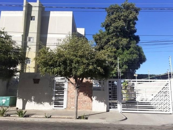 Apartamento En Venta Amoblado, Indio Mara, 20-2963 Em