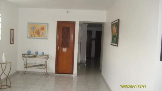 Apartamento, Vila Guilherme - 169-im189246