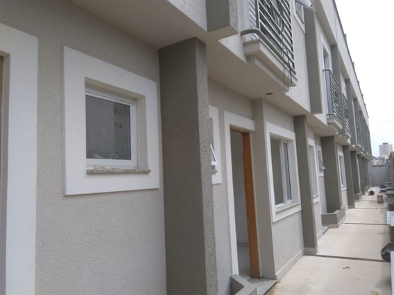 Condominio Fechado Novo Agua Fria - Mi70726