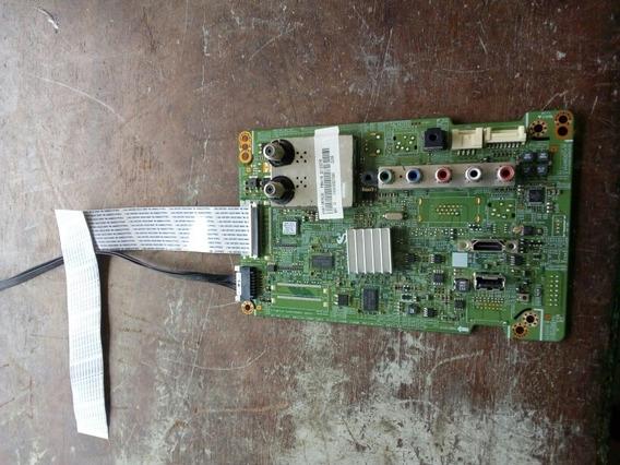 Placa Pricipal Samsung Un32d4003bg