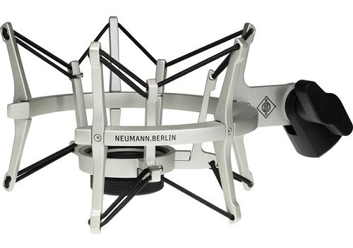 Imagen 1 de 2 de Neumann Ea-4 Araña Suspencion Para Tlm102 Tlm103 Mk4
