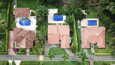 Casa Campestre Para Vender En Maracay Cerritos