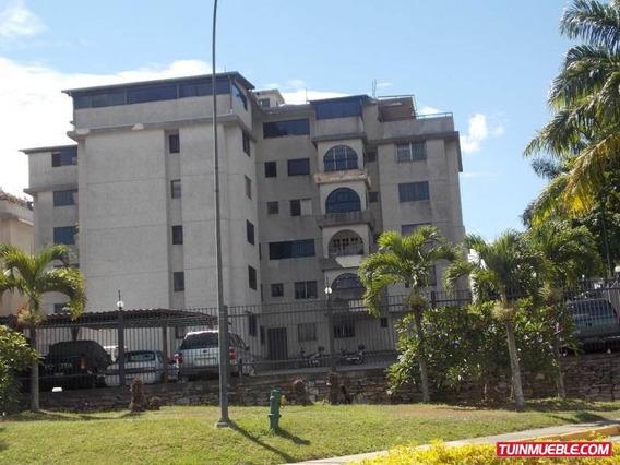 3 Apartamentos En Venta 19-11110 Lomas De Bello Monte