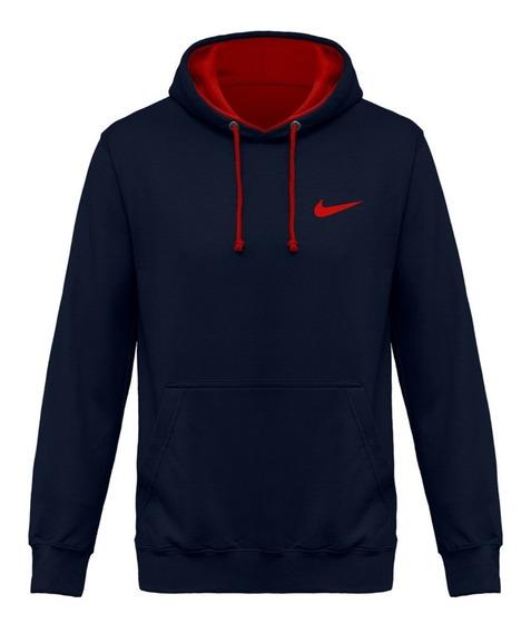 Sueteres Logo Nike Personalizados A Tu Gusto Varios Colores