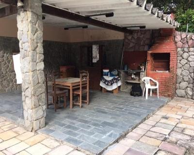 Casa - C011413 - 32237885