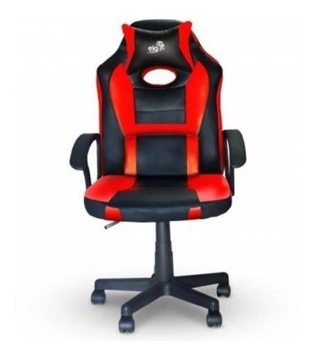 Cadeira Gamer Bunker Elg Ch01