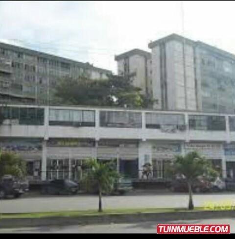 Apartamentos En Venta04149448811 Villa De Cura.yulymar