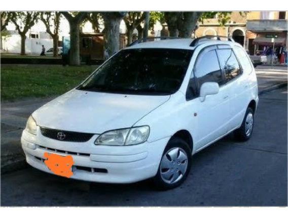 Toyota Corolla 1998 1.6 Xli At