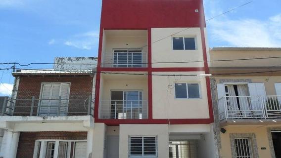 Departamentos Alquiler Gualeguaychú