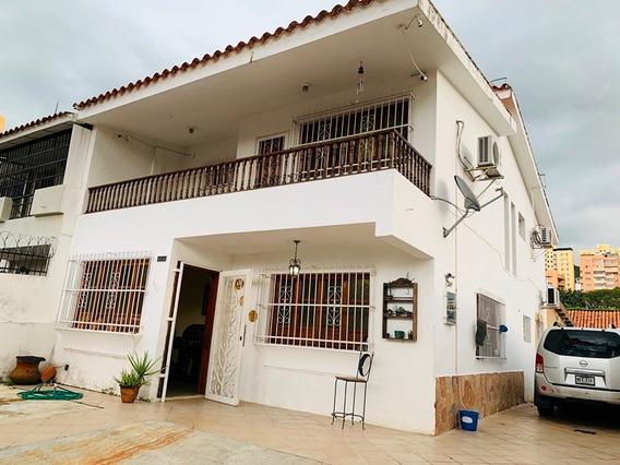 Casa En Ventas **oportunidad** 04145880571 Nov 2019