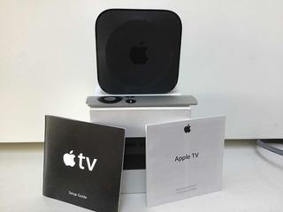 Apple Tv 3ra Gen A1469