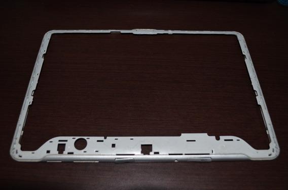 Aro Tablet Samsung Galaxy Tab 2 10.1