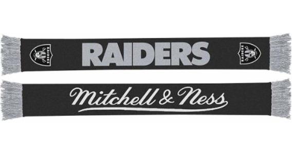 Mitchell & Ness Oakland Raiders Vintage Equipo