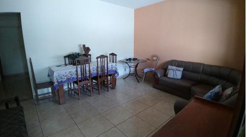 Casa - Santa Amelia - Ref: 49417 - V-49417