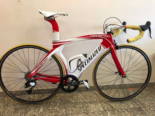Specialized Transition Bike Aero Ñ Venge Cervelo Canyon Trek