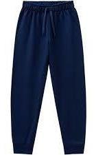 Jogger Pants Masculina Marinho