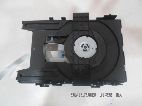 Mecanismo Completo Afp72910403 Do Som Lg Rad136 Novo