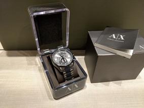 Relógio Armani Exchange Ax1816