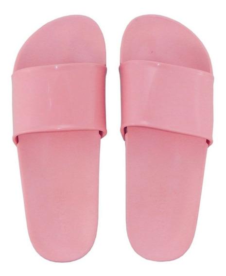 Chinelo Slide Zaxy Snap Gaspea 17333 Original Moda Fashion