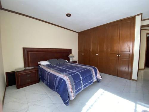 Casa En Renta Calle Hangares, Carlos Rovirosa