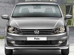 Volkswagen Vw Polo Comfortline Tiptronic 0km