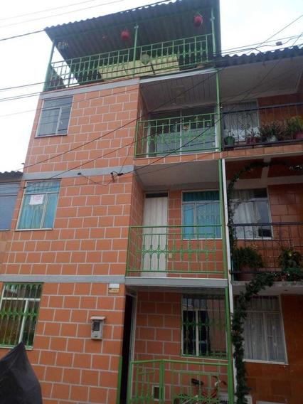 Casa En Venta Bogota Bosa Porvenir