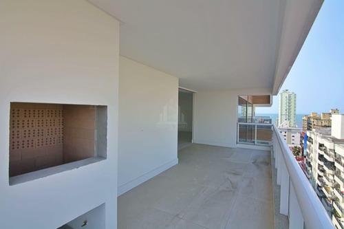 Villaggio Del Mare Residenziale - 40634