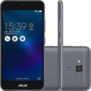 Smartphone Asus Zenfone 3 Max 16gb 2gb Ram 5.2
