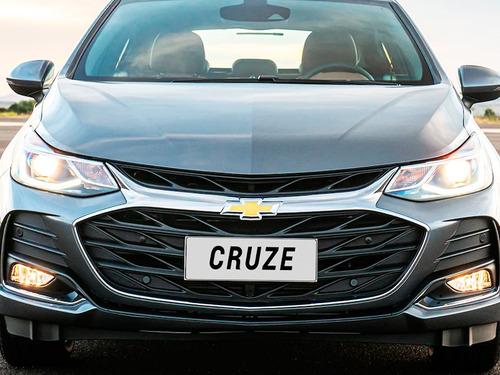 Cruze 1.4 Automatico 2020 (876879)