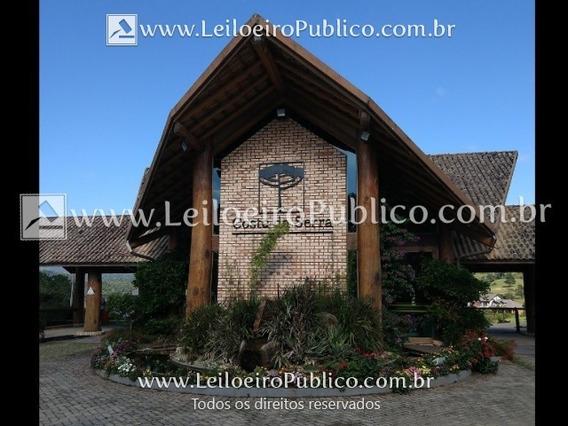 Rancho Queimado (sc): Terreno Com 1.978,69m² Kkajo