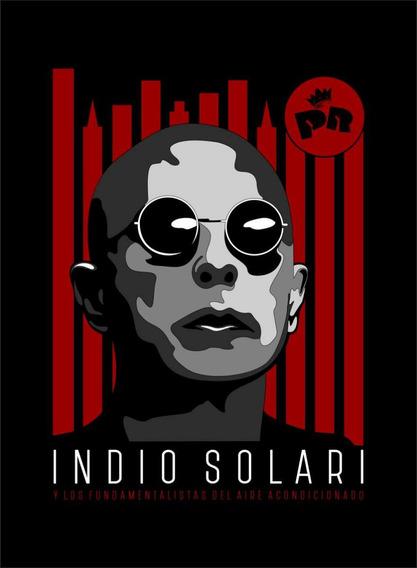Vectorizado Solari - Serigrafia - Sublimacion - Laser