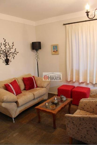 Apartamento Com 2 Dormitórios À Venda, 75 M² Por R$ 330.000,00 - Chácara Da Barra - Campinas/sp - Ap2032