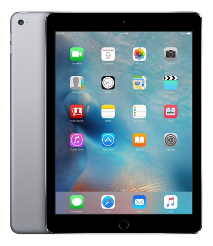 Apple iPad Air 2 2014 9.7 Wi-fi 2gb 16gb