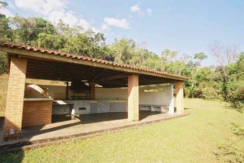Sítio Com 5 Dormitórios À Venda, 121000 M² Por R$ 1.200.000 - Juquitiba/sp Documentos Ok - 12900