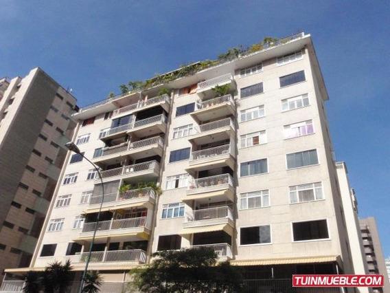 Apartamentos En Venta Mls #19-6079