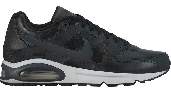 Zapatillas Nike Air Max Command Leather Ropa y Accesorios