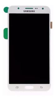 Modulo Samsung J3 2016 J320. Pantalla Calidad Aaa+