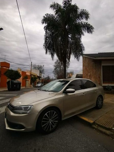 Volkswagen Vento 2.0  Dsg