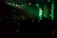 Pablo Magno - Show De Stand Up