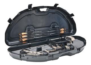 Maleta Case Plano Protector Para Arco E Flecha Modelo 1110-0