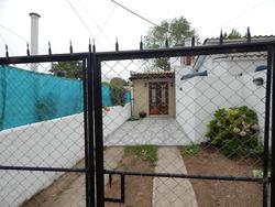 Dueña Ph Independiente Calle 29 Y 9 Garage Lavadero Parrilla