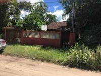 Casa Jd Bopiranga Itanhaem (imperdivel 110 Mil) Ref 3800