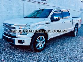 Pick Up Ford F150 2017 Dodge Chevrolet Nissan