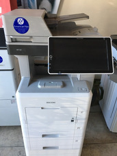 Alquiler Fotocopiadoras, Impresoras, Escaner Y Multifuncion