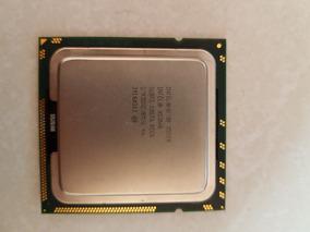Processado Xeon X5570 - 2,93 Ghz (8 Núcleos) - Lga 1366