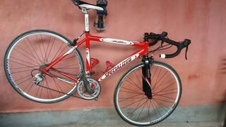 Bicicleta De Ruta Specialized Allez Talle (s)