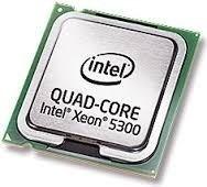 Processador Intel Xeon X5355 2.66ghz 8mb, Nf E Garantia