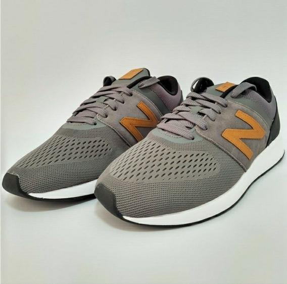 Tenis New Balance Mrl24crc